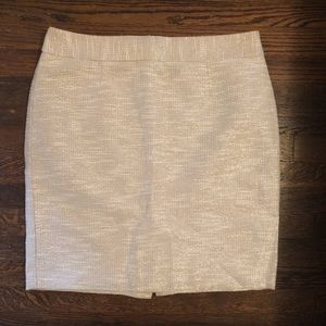 Dresses & Skirts - Banana Republic Skirt
